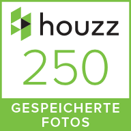 HOUZZ Magazin