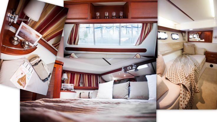 © FOTO c-yachting