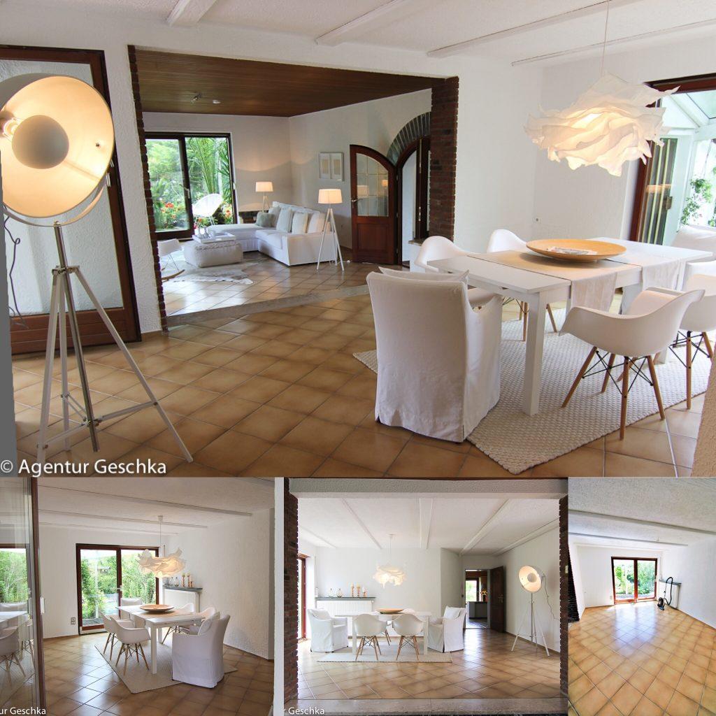haus renovieren vorher nachher wohnung sanieren kosten haus komplett tolles badezimmer. Black Bedroom Furniture Sets. Home Design Ideas