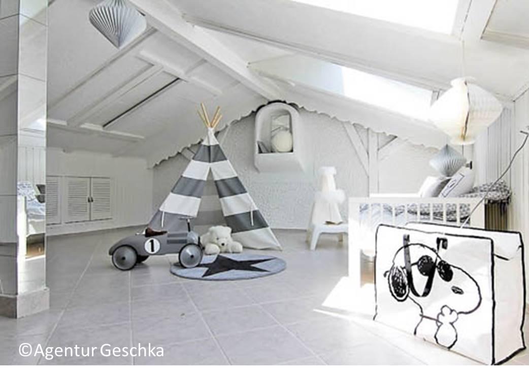 Kinderzimmer_Nachher