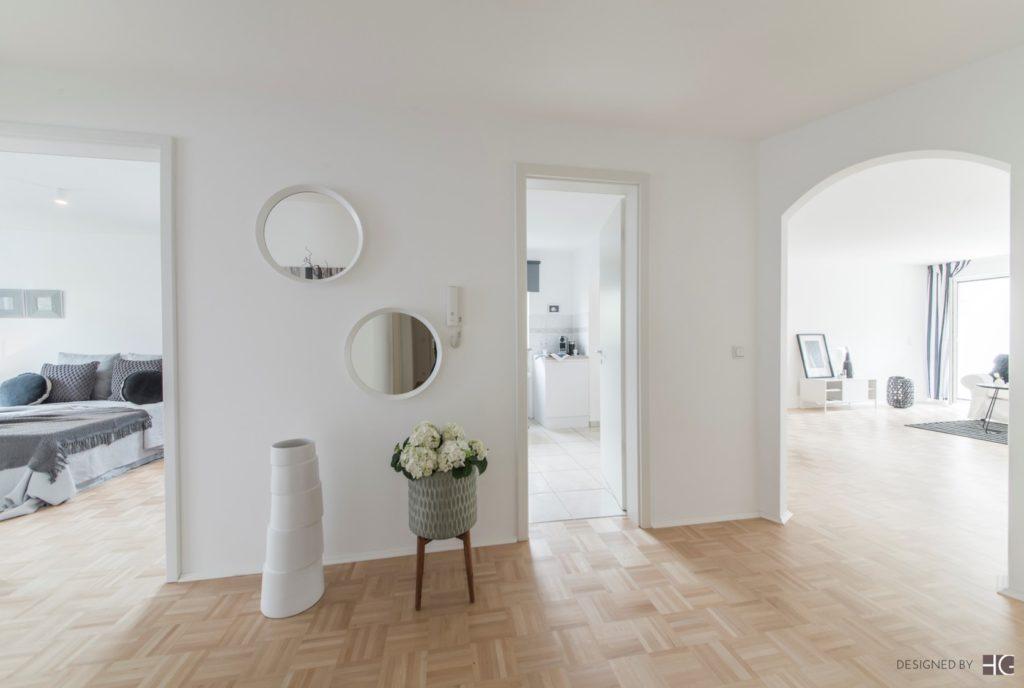 home staging projekt m nchen giesing. Black Bedroom Furniture Sets. Home Design Ideas