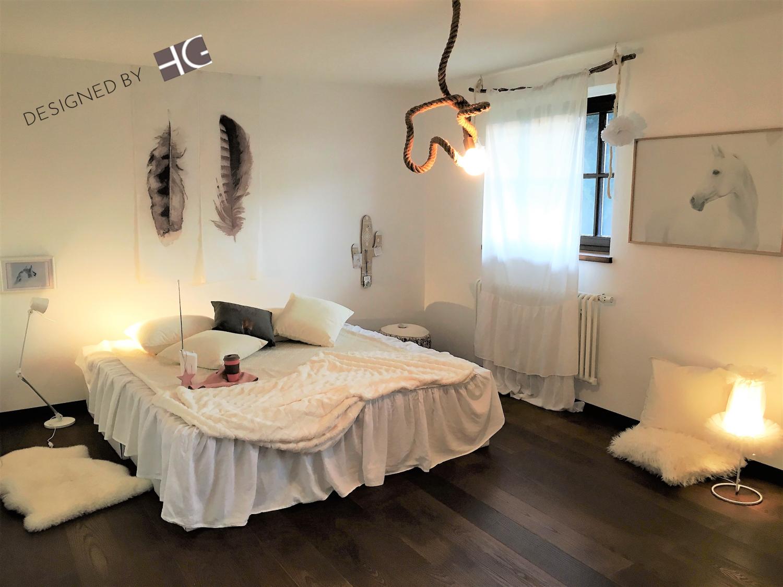 Fabelhaft Homestaging München Referenz Von Home Staging Eigentumswohnung München