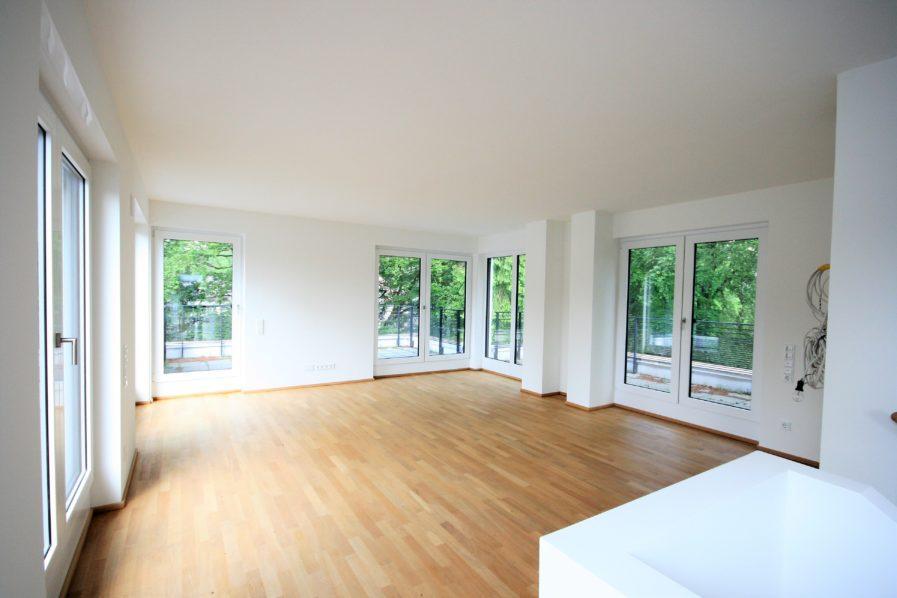 Penthouse-Wohnzimmer-vorher