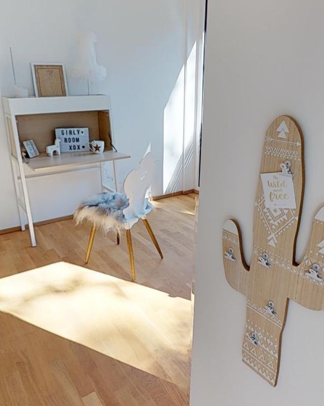 Scandy-Style-homestaging-jugendzimmer