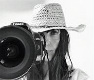 Profilbild Michaela Geschka home stager München