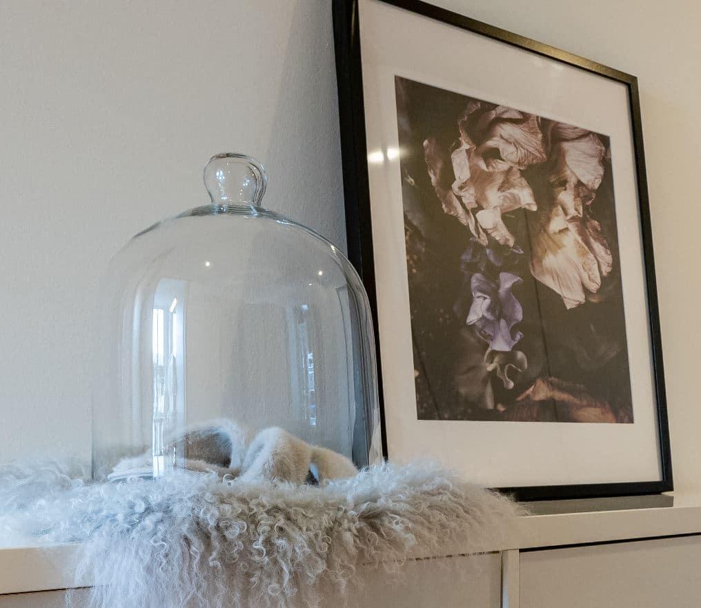 homestaging-detail