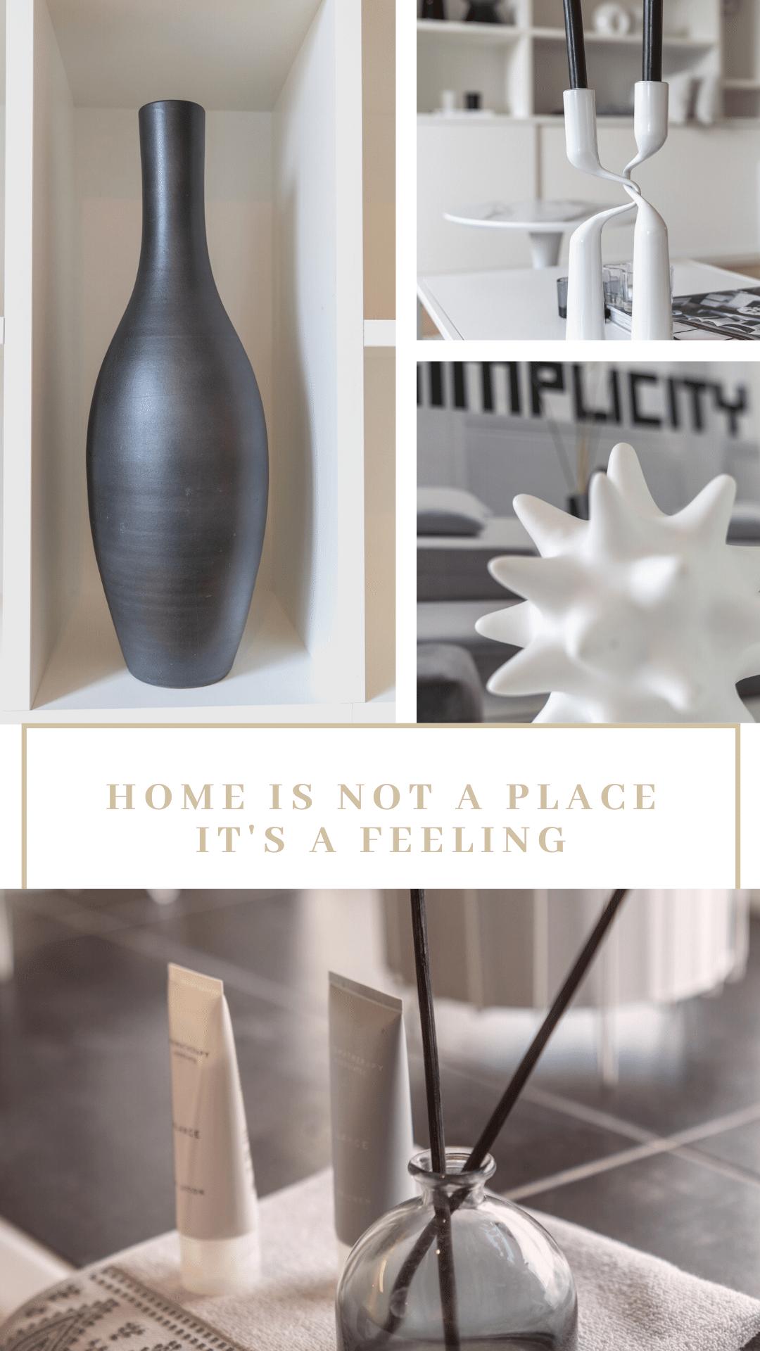 homestaging-details-münchnerhomestager
